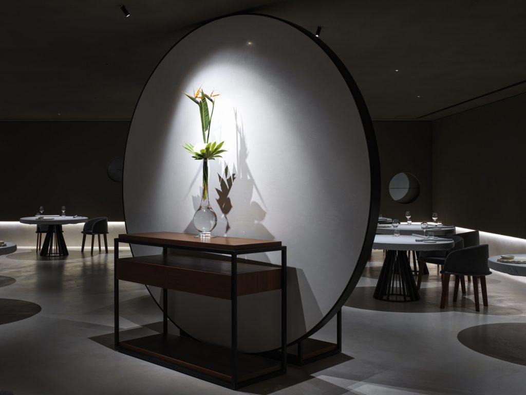 Bolle Restaurant